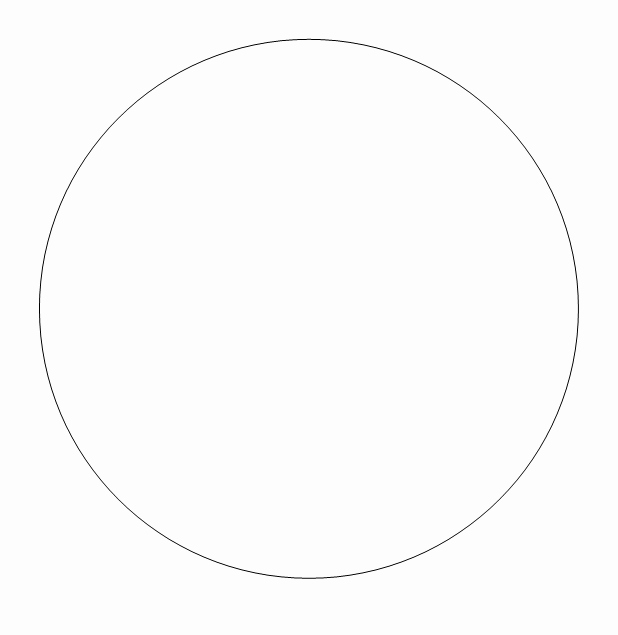 1 Inch Circle Template Lovely Free Printable Circle Templates and Small Stencils