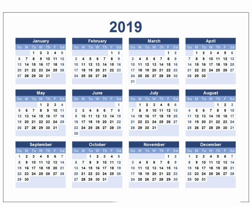 2019 Biweekly Payroll Calendar Template Inspirational 2019 Biweekly Payroll Calendar Transparent Png 950x735