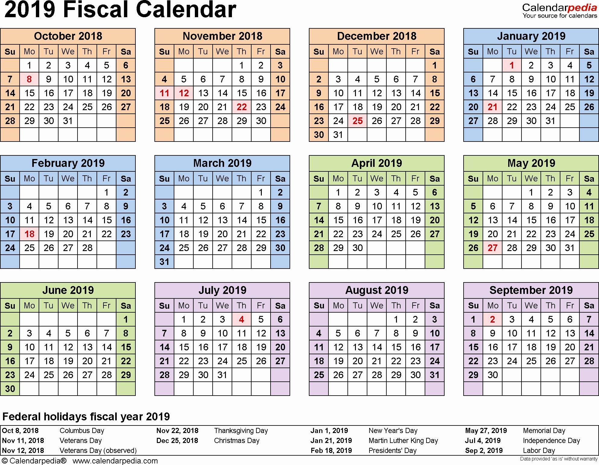 2019 Biweekly Payroll Calendar Template Inspirational Payroll Calendar 2019 Hhs