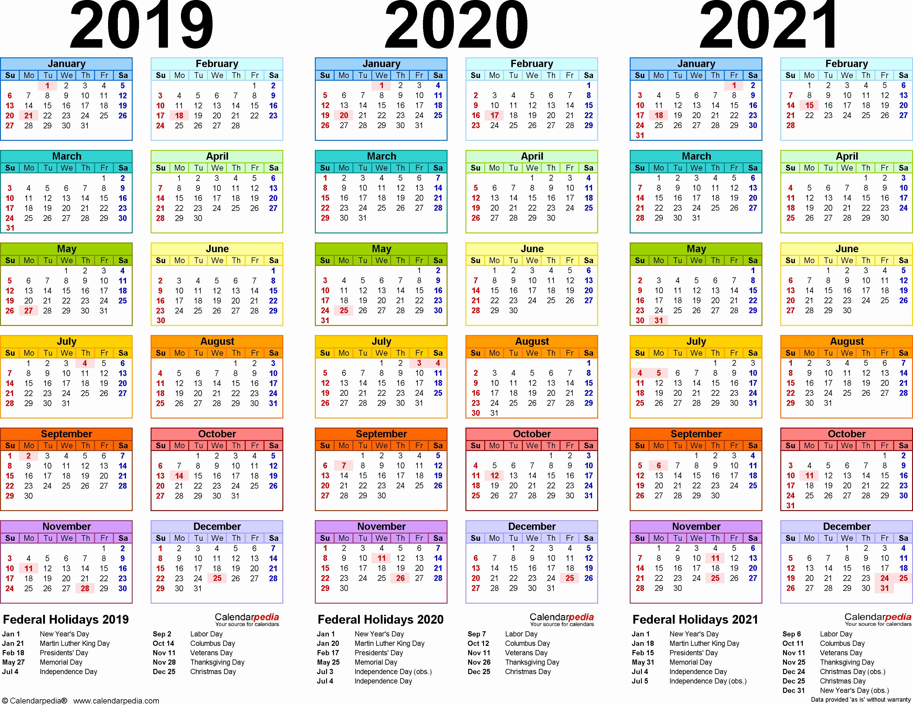 2019 Biweekly Payroll Calendar Template Inspirational T Mobile Payroll Calendar 2019