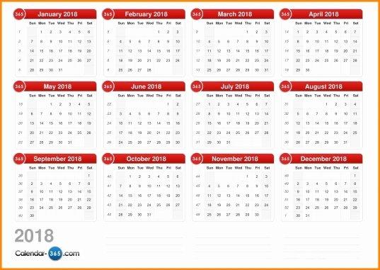 2019 Biweekly Payroll Calendar Template Lovely Federal Bi Weekly Payroll Calendar 2018