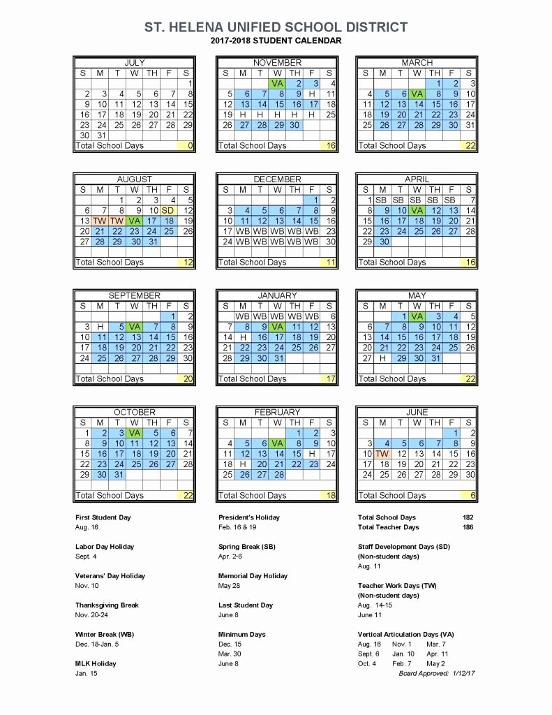 2019 Biweekly Payroll Calendar Template New Fresh 31 Illustration 2019 2020 Biweekly Payroll Calendar