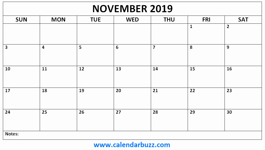 2019 Monthly Calendar Word Fresh Free 2019 Printable Calendar Monthly Templates