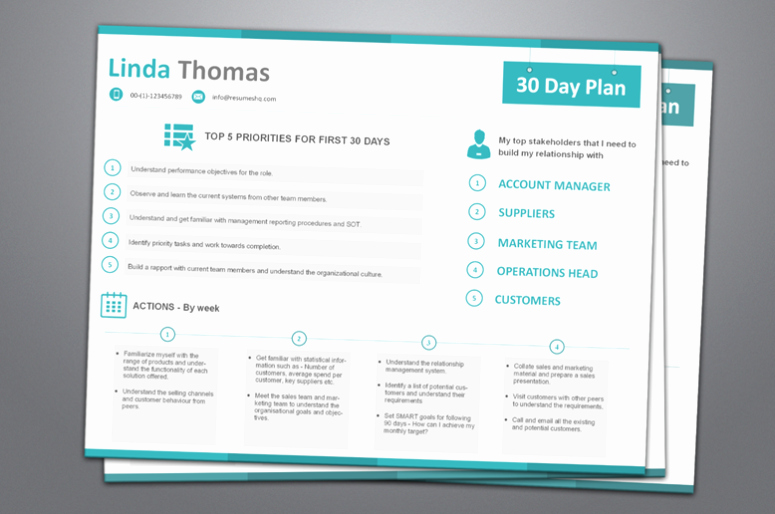 30 60 90 Plan Templates Beautiful 30 60 90 Day Plan Template Flat Off Use Coupon Plan35