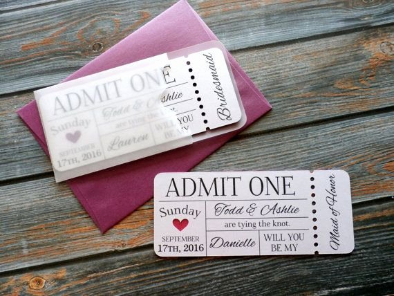 Admit One Ticket Template Best Of 17 Best Ideas About Admit E Ticket On Pinterest