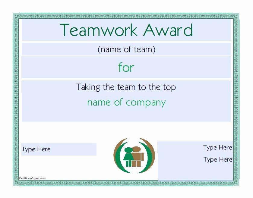 Award Certificate Template Free Lovely 50 Free Amazing Award Certificate Templates Free