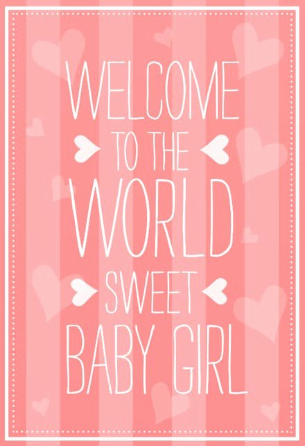 Baby Shower Card Printable Best Of Baby Shower & New Baby Cards Free