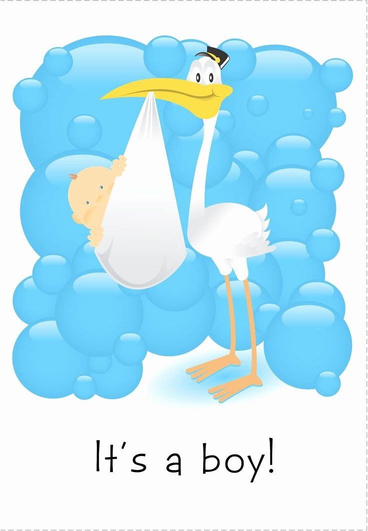 Baby Shower Card Printable Inspirational 81 Best Images About Baby Shower On Pinterest
