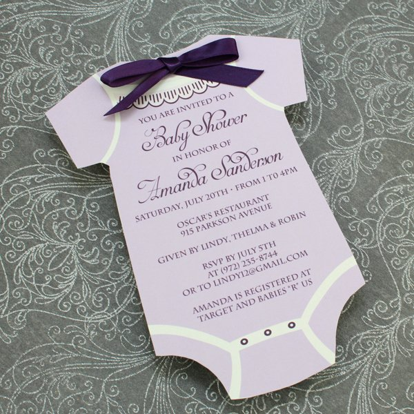 Baby Shower Invitations Templates Editable Best Of Baby Shower Invitation Template Girls Sie