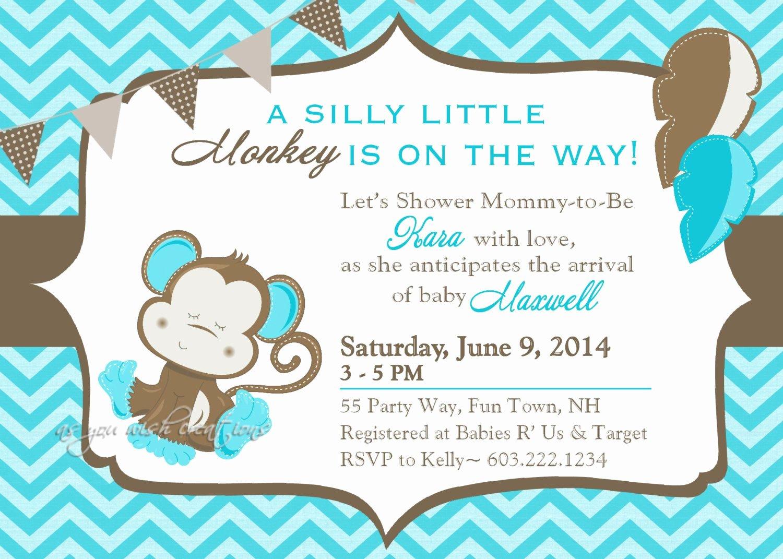 Baby Shower Invite Template Beautiful Baby Shower Invitation Templates Baby Shower Invitation
