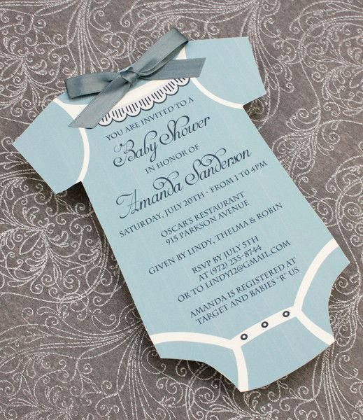 Baby Shower Invite Template Elegant Diy Baby Boys Sie Shower Invitation Template From