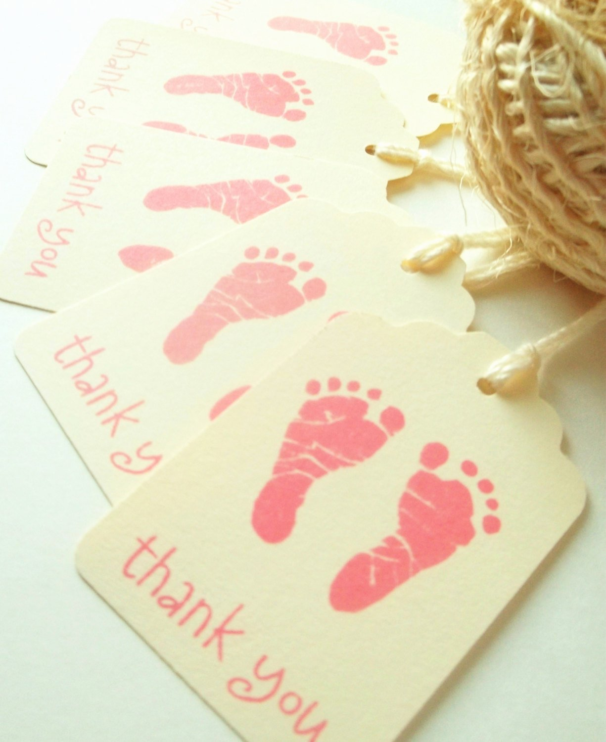 Baby Shower Thank You Tags Lovely Baby Shower Favors Baby Shower Thank You Tags Baby by