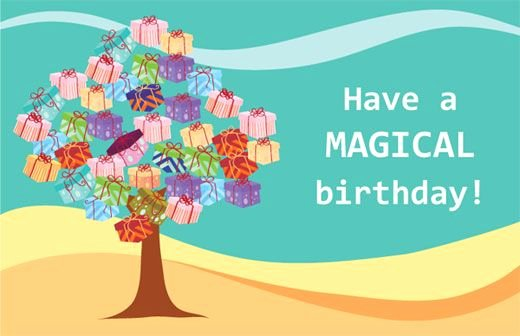 Birthday Card Template Free Best Of Greeting Card Template Word for Birthday F