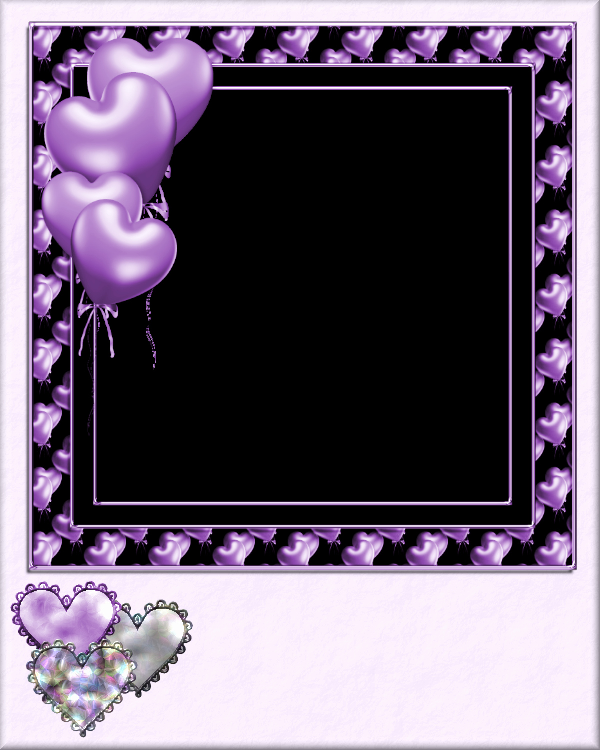 Birthday Card Template Free Lovely Birthday Card Template