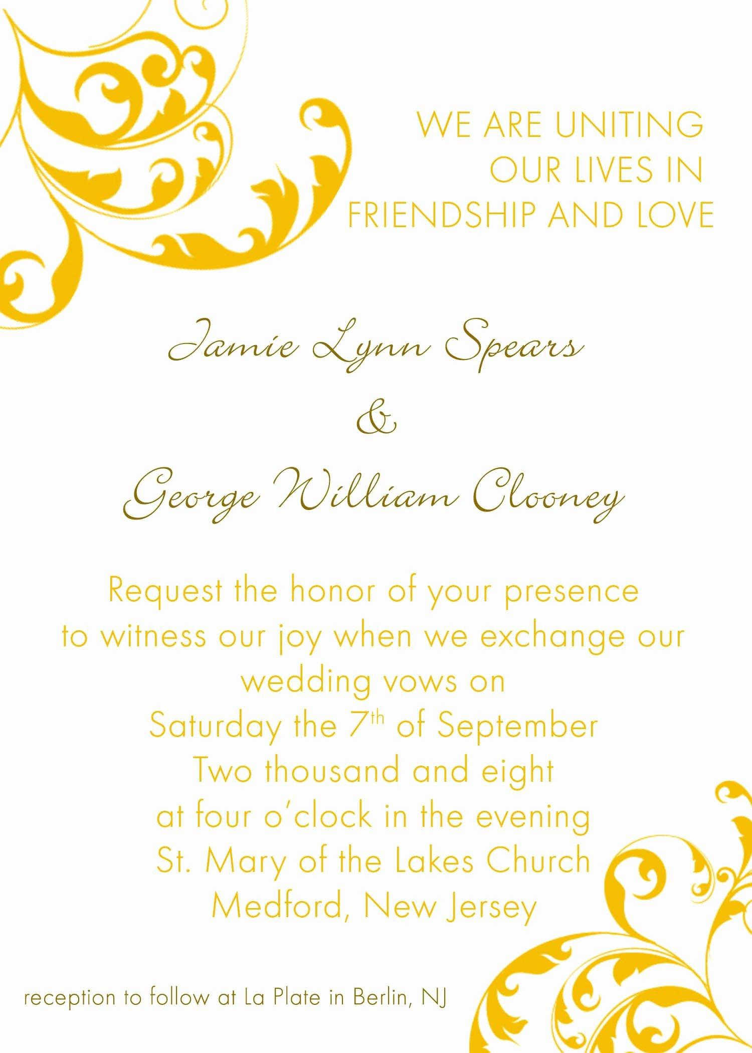 Birthday Invitation Templates Word New Engagement Party Invitation Word Templates Free Card