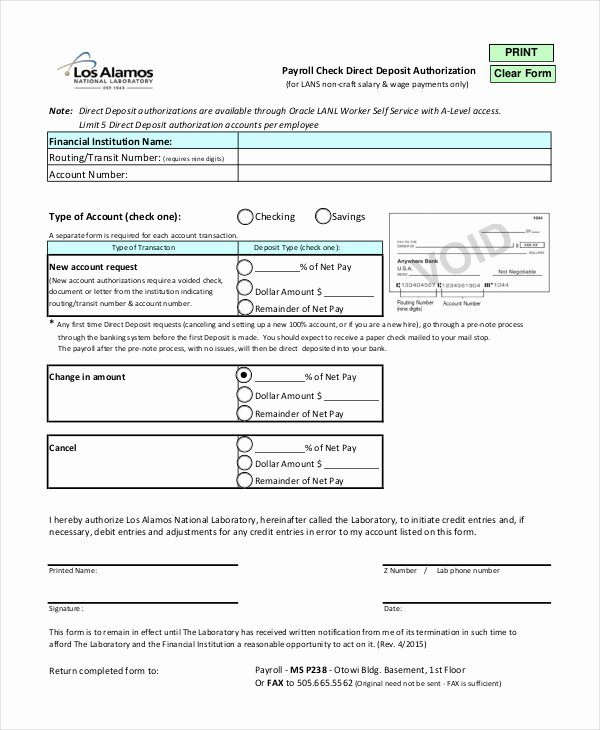 Blank Check Templates for Excel Beautiful 27 Blank Check Template Download [word Pdf] Templates