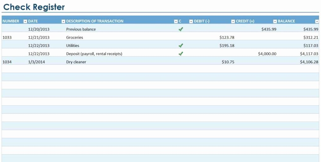 Blank Check Templates for Excel Best Of Printable Spreadsheet Template Spreadsheet Templates for