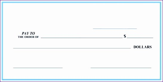 Blank Check Templates for Excel Elegant 12 Excel Templates Check Register Exceltemplates
