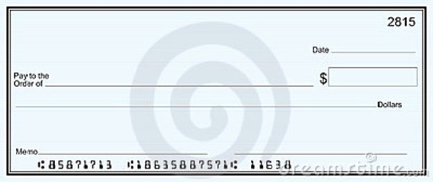 Blank Check Templates for Excel Unique Blank Check Templates Word Excel Samples
