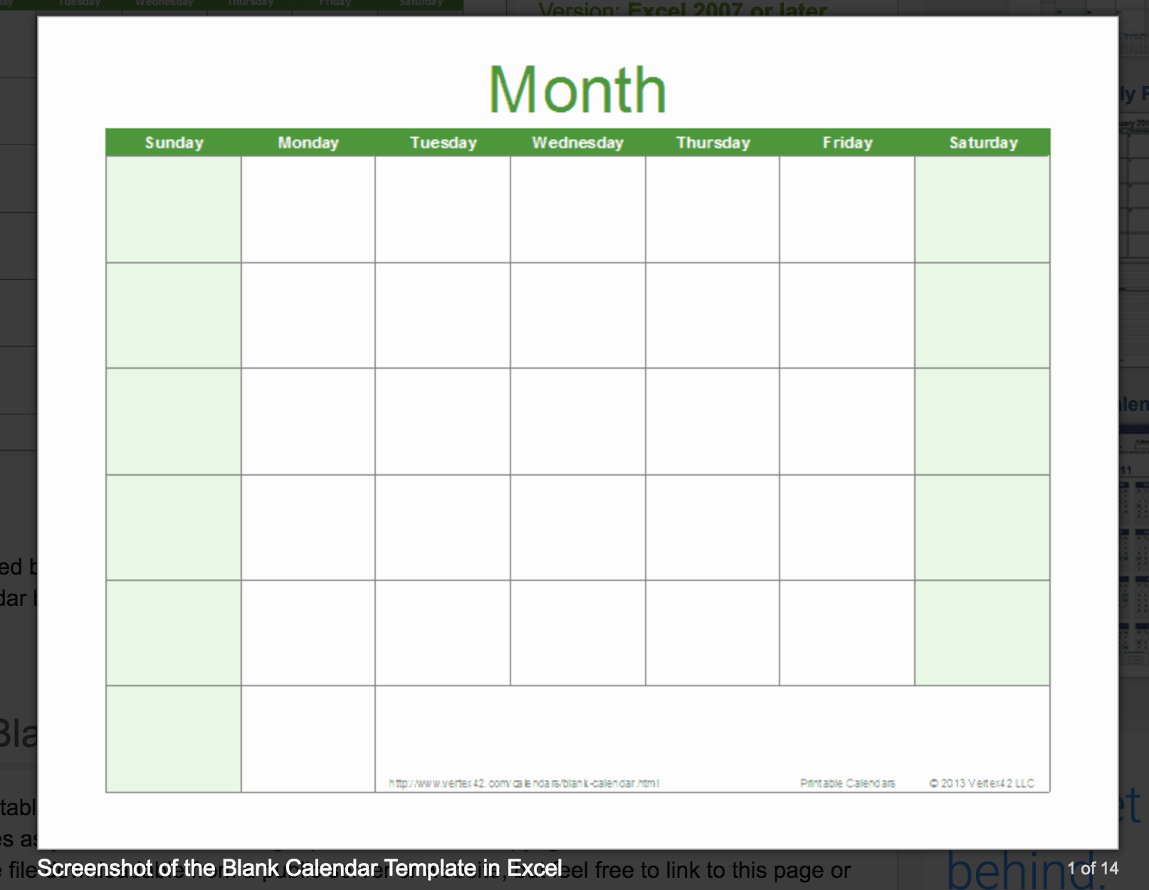 Blank Monthly Calendar Template Pdf Awesome Blank Calendar Wonderfully Printable 2019 Templates