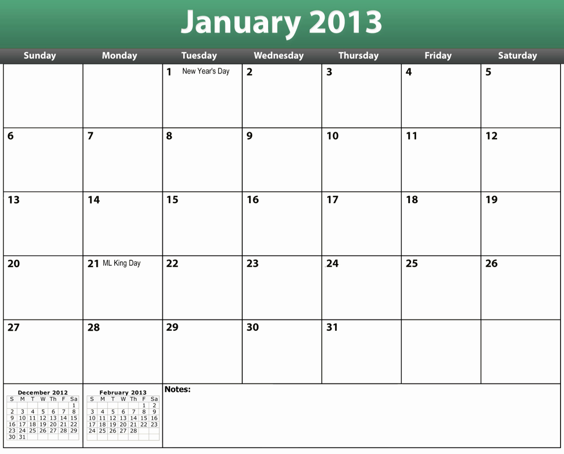 Blank Monthly Calendar Template Pdf Inspirational Masterstrange Blog