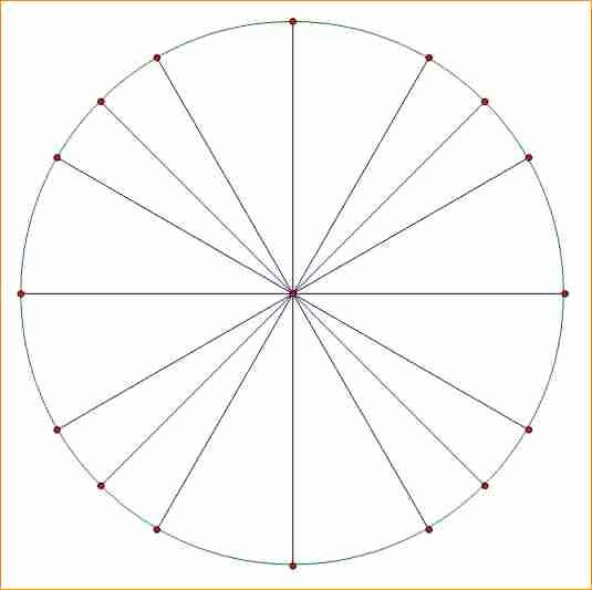 Blank Unit Circle Pdf Awesome Blank Unit Circle Worksheet the Best Worksheets Image