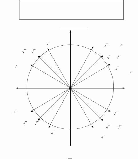 Blank Unit Circle Pdf Luxury 5 Free Unit Circle Chart Templates Word Excel Pdf