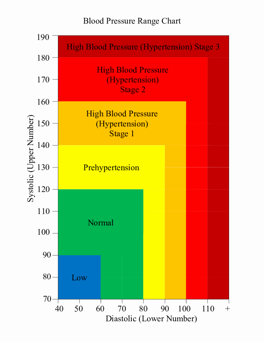 Blood Pressure Chart Pdf Beautiful 2018 Physical Health form Fillable Printable Pdf