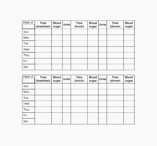 Blood Sugar Log Excel Unique Best 43 Agile Blood Glucose Log Sheet Printable
