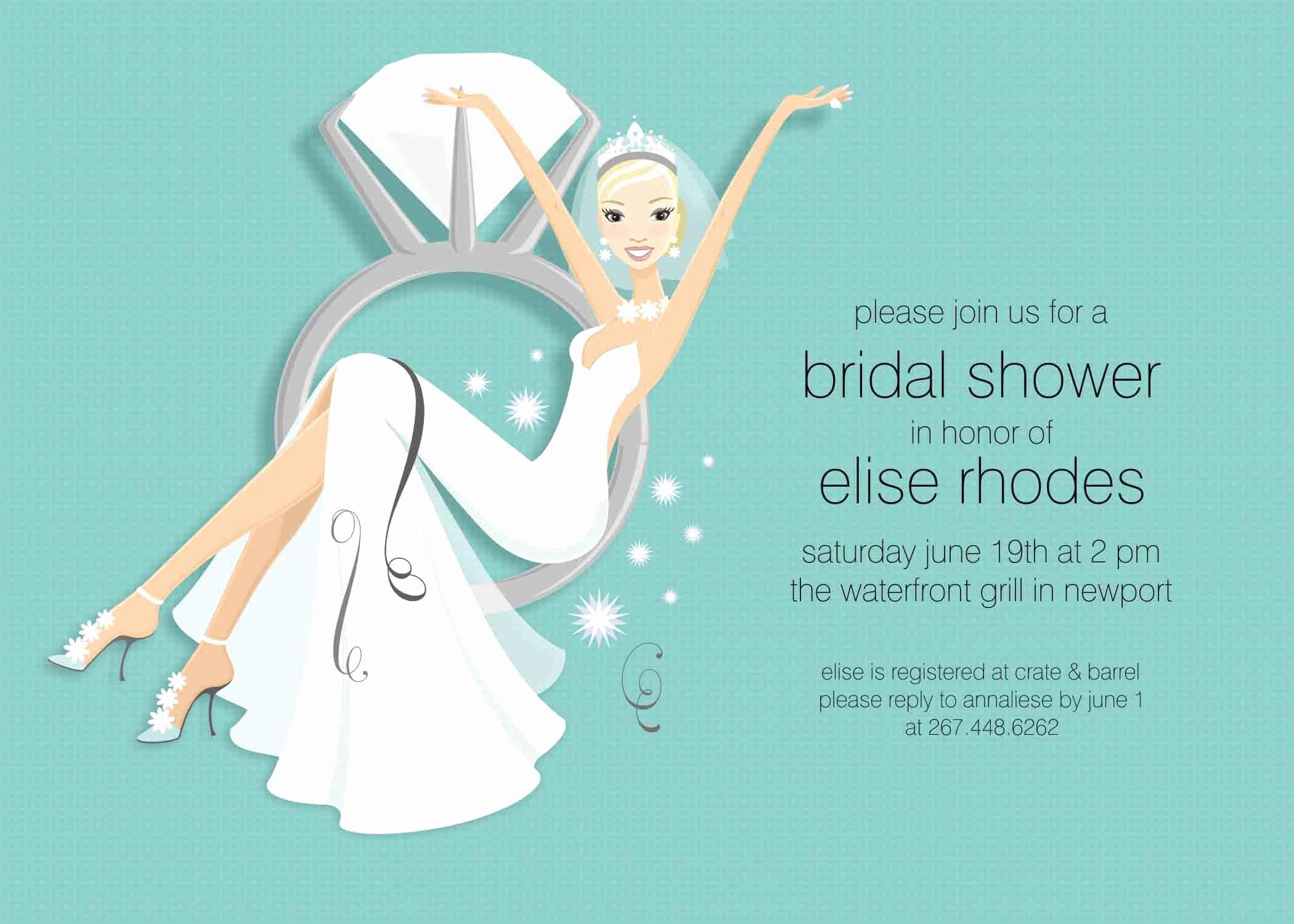 Bridal Shower Invite Template Elegant Baptism Invitation Christening Invitation Card Maker
