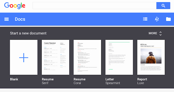 Brochure Templates for Google Docs Lovely Templates Insights and Dictation In Google Docs