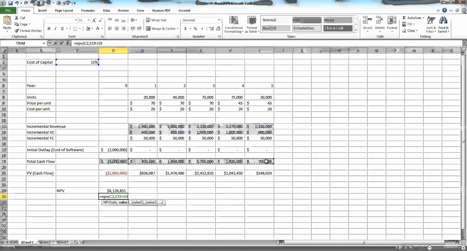 Business Budget Template Excel New Bud Ing In Excel Spreadsheet