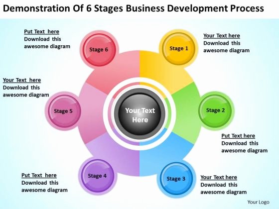 Business Development Plan Template Fresh New Data Flow Diagram Examples Ppt