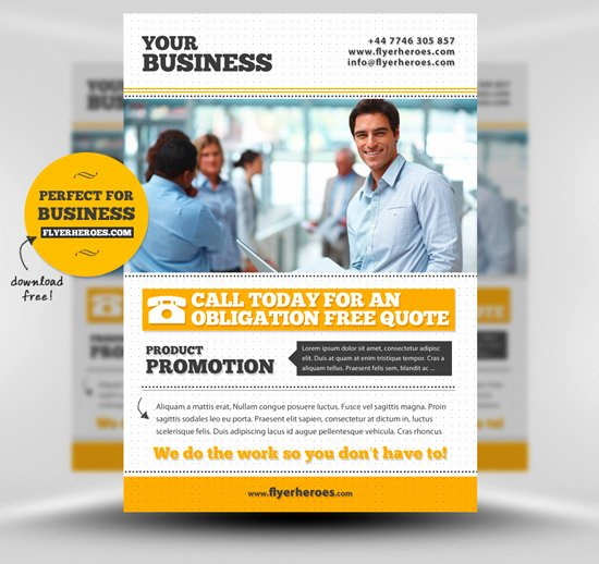 Business Flyer Templates Free Awesome Brochure Kiosk Pics Brochure Free Template