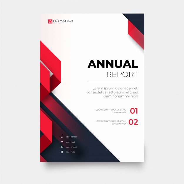 Business Flyer Templates Free Lovely Cover Vectors S and Psd Files