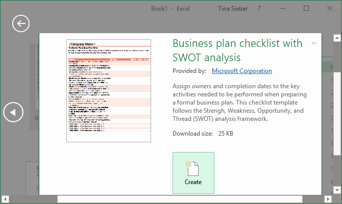 Business Plan Template Excel Lovely 10 Powerful Excel Project Management Templates for Tracking