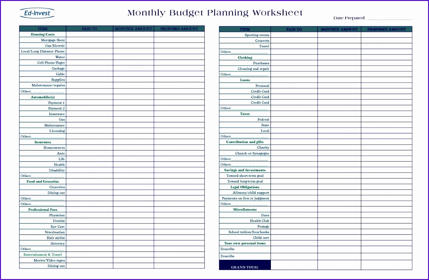 Business Plan Template Excel Luxury 9 Business Plan Template In Excel Exceltemplates