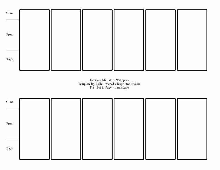 Candy Bar Wrapper Template New Pin by Trish Richhart On 50th Anniversary Ideas