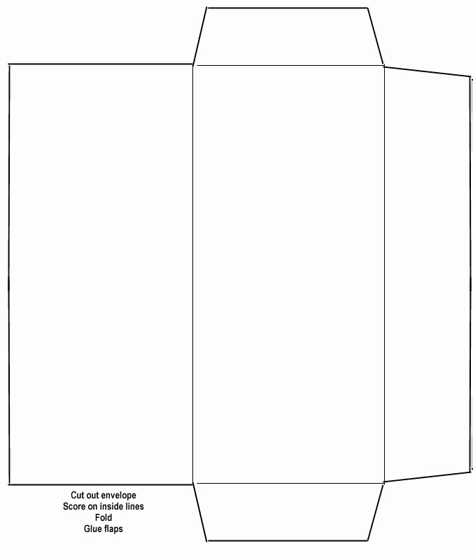 Candy Bar Wrapper Template Unique Candy Bar Wrapper Template for Word