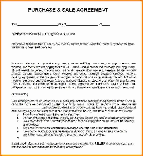 Car Sale Agreement Word Doc Inspirational Car Sale Agreement Word Doc Expert Best Auto Purchase