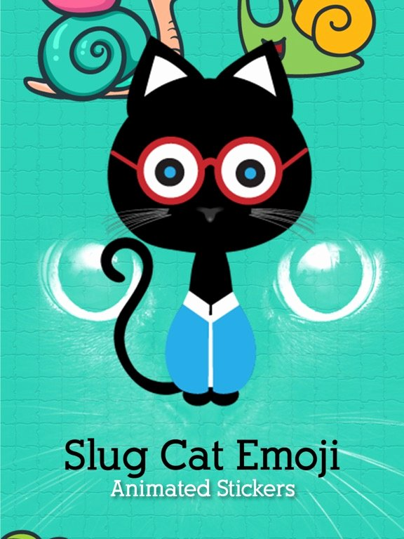 Cat Emoji Copy and Paste Best Of App Shopper Animated Sluggish Cat Emoji Stickers