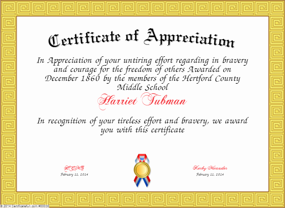 Certificate Of Appreciation Wording Beautiful Certificate Appreciation Wording