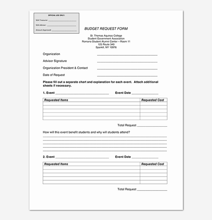 College Student Budget Template Best Of Student Bud Template 19 for Excel and Pdf format
