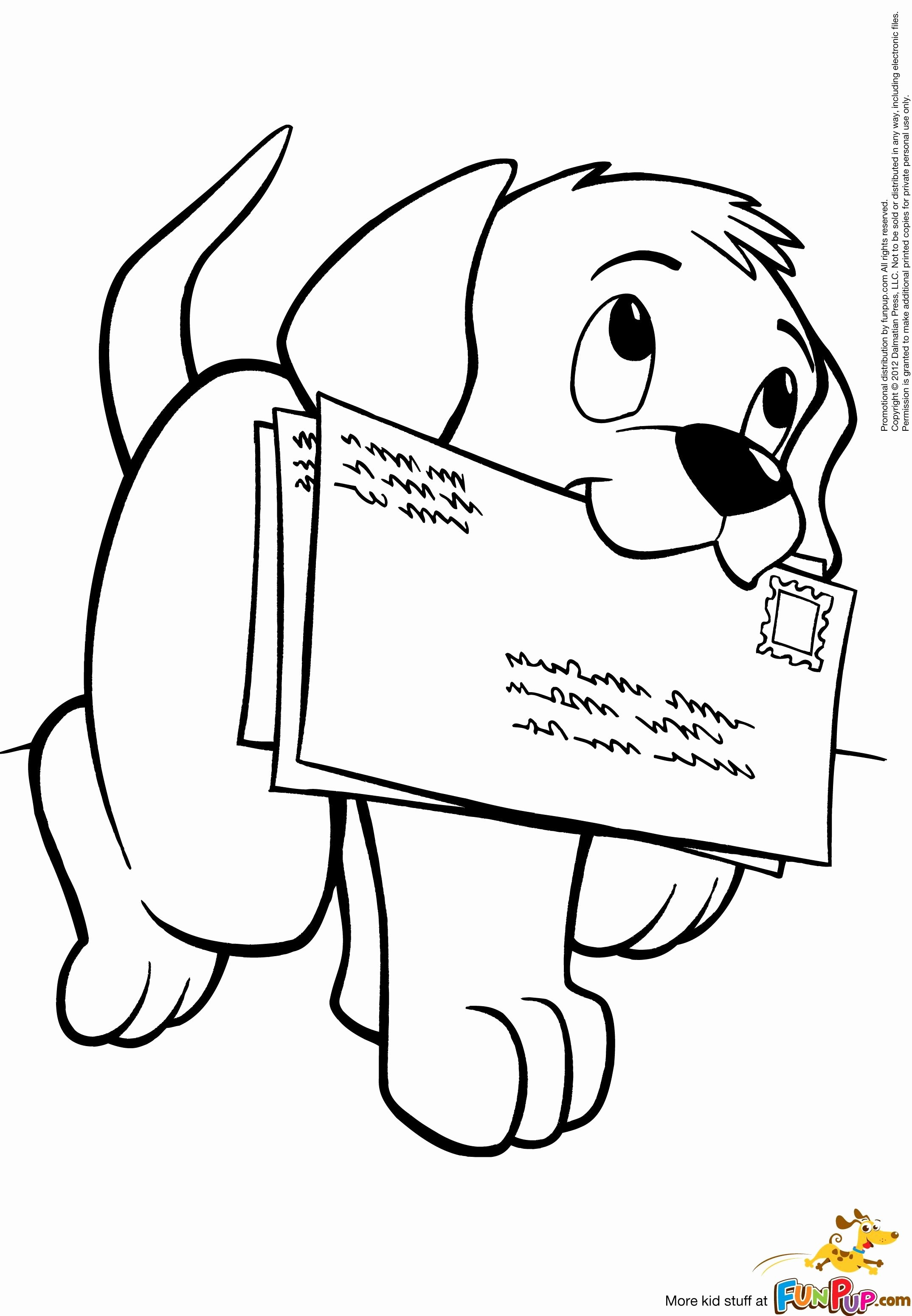 Coloring Pages Of Puppies Beautiful Free Printable Coloring Pages Printables