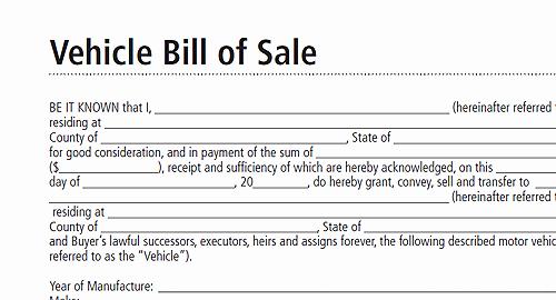 Contract for Selling A Car Fresh Car Repossession Repossession Hq