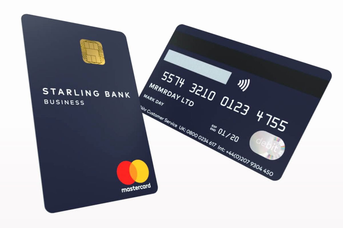 Cool Debit Card Designs Awesome Portrait Bank Cards are A Thing now the Verge