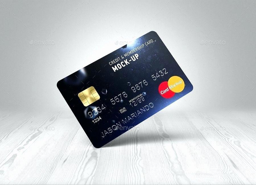 Cool Debit Card Designs Elegant Us Bank Debuts Pride Inspired Debit Card to Celebrate