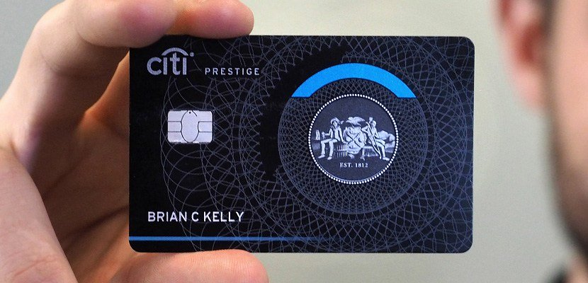 Cool Debit Card Designs Fresh the 7 Best Cards for Travel Purchases In 2017