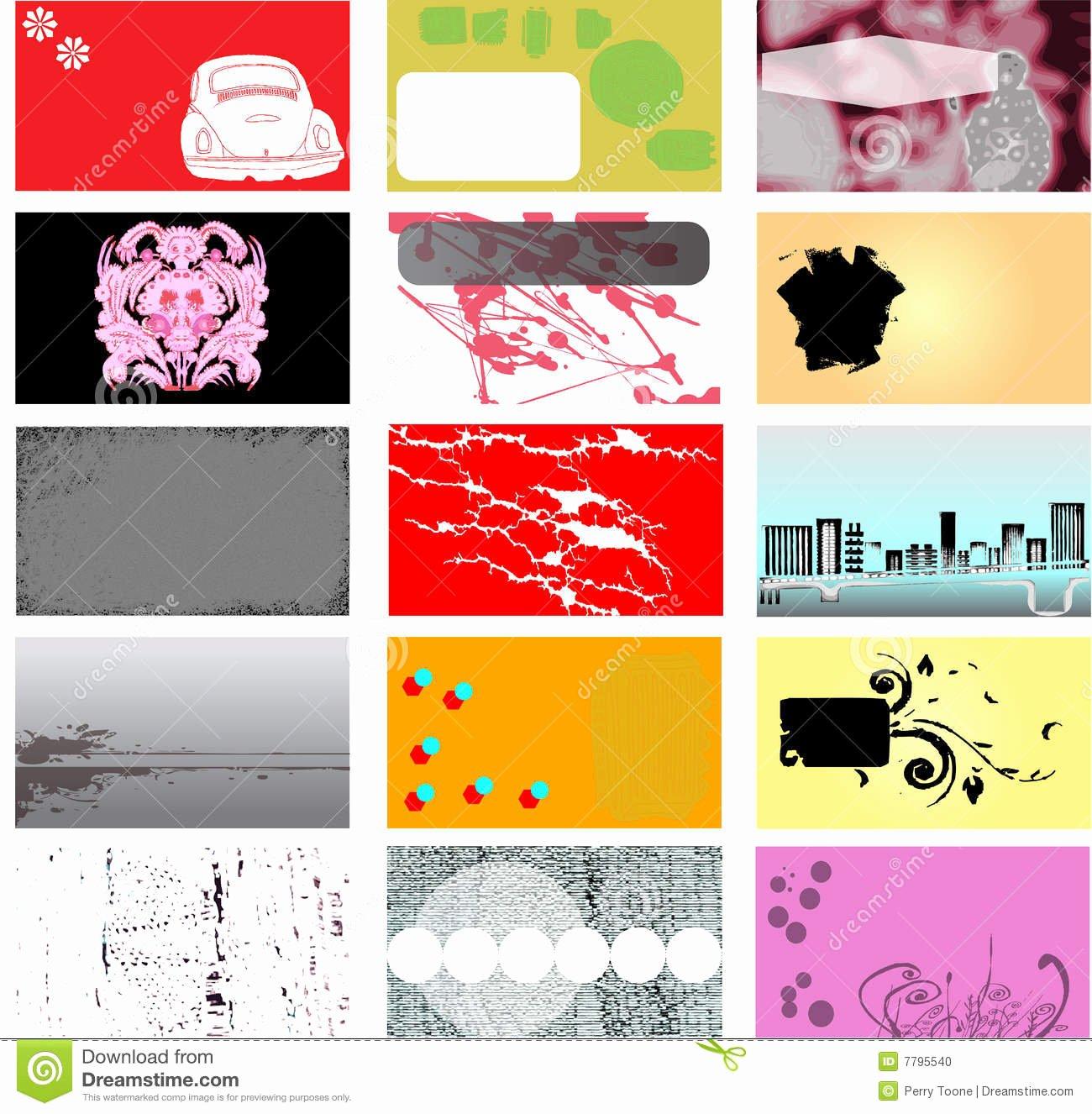 Cool Debit Card Designs Inspirational Cool Debit Card Designs