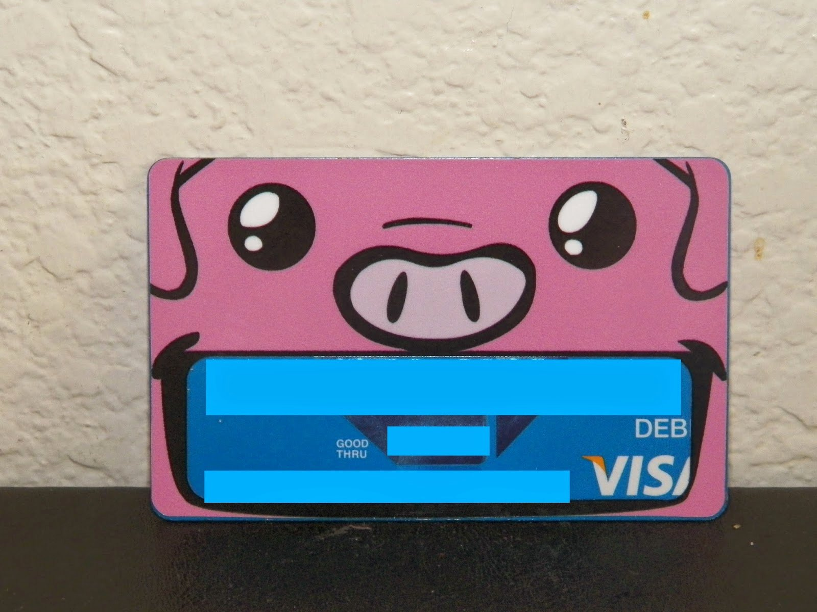 Cool Debit Card Designs Lovely Mygreatfinds Creditcovers Cool and Cute Skins for Credit